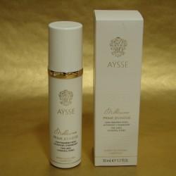 Crema facial hidratante AÿSSE, 50 ML